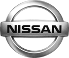 Nissan Car Hire