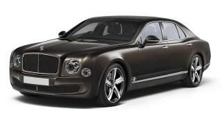 Hire Rolls Royce Ghost