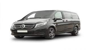 Prestige Car Hire London Luxury Car Hire Rental London