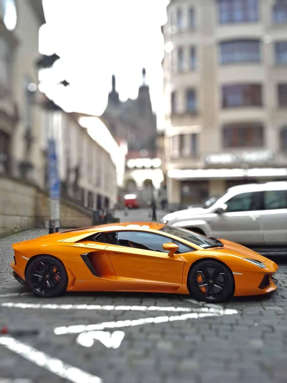 Luxury Car Rental Season Car And Chauffeur Hire - Cool cars rental