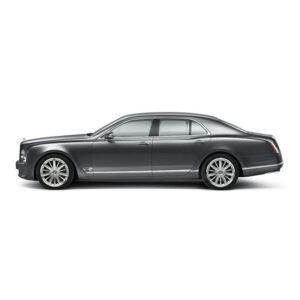 Rolls Royce Phantom Hire London