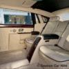 Rolls Royce Ghost Hire London