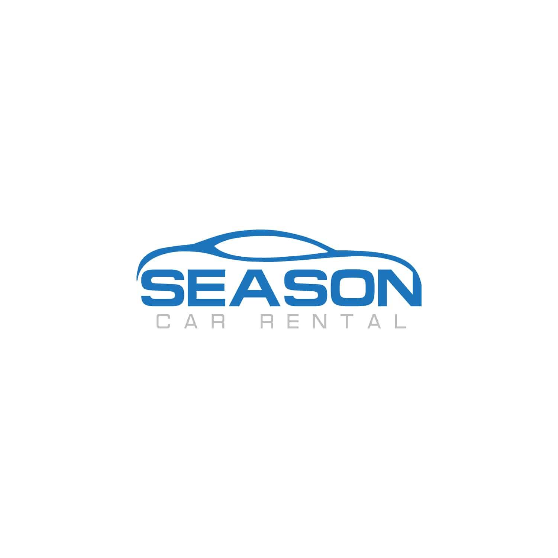 Sayers Cars